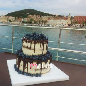 cake_wedding_cake_destination_wedingd_wedding_planner_antropoti_wedding_concierge_service_1_1