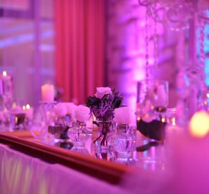 Open Doors Day – Weddings Hotel ARCOTEL Allegra 2014
