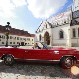 weddings-in-croatia-rent-a-car-oldtimer-car-wedding-planner-antropoti-ford-LTD-2.1