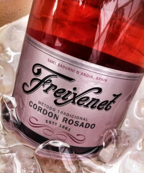 SPARKLING-WINE-FREIXENET-CORDON-ROSADO
