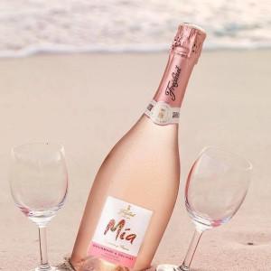 antropoti_vina_wine_mia-sparkling-moscato_mia-moscato_freixenet_pjenusac 0,75