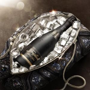 freixenet-champagne-antropoti-concierge-service