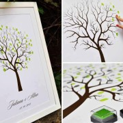 antropoti-otisci-prsta -na-slici-sa-motivom-fingerprints-in-the-picture-with-the-motive-drvo-otisaka-vjencanja-weddings-in-croatia-wedding-planner-wedding-ideas (2)