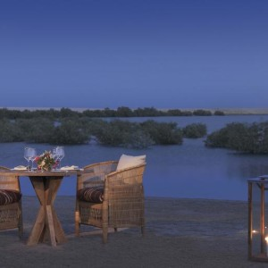 ANANTARA_SIR BANI_YAS_ISLAND_RESORTS_abu_dhabi_weddings_antropoti_destination_weddings