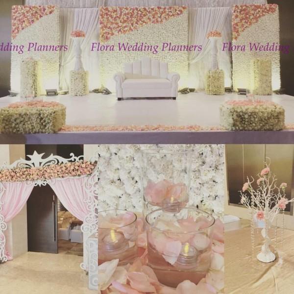 Flora-Wedding-Planners-antropoti-concierge-croatia-partners