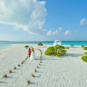 Holiday_Island_Resort_Maldives_weddings_destination_wedings_Wedding_planner_in_the_Maldives_antropoti (73)