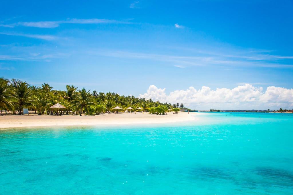 maldives weddings � paradise island resort amp spa 5