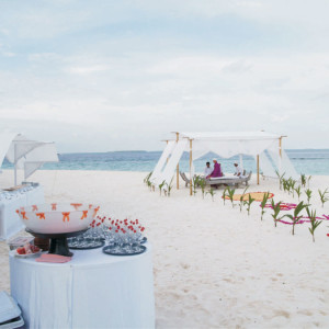 Royal_Island_Resort_Maldives_weddings_destination_wedings_Wedding_planner_in_the_Maldives_antropoti (260)