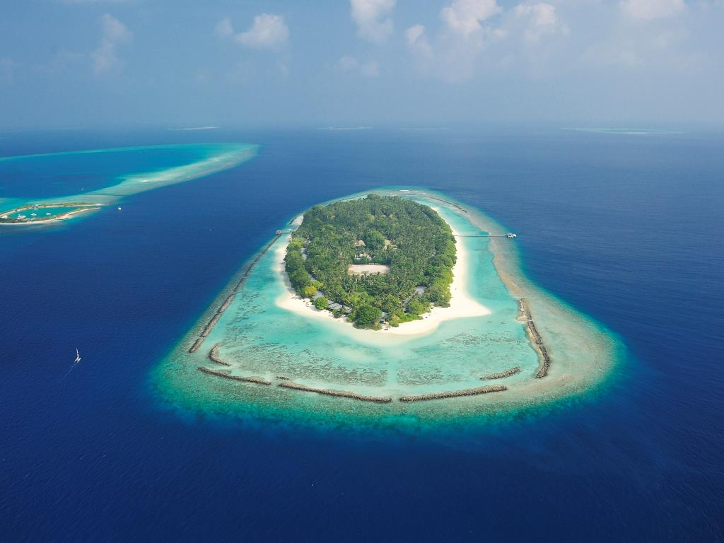 5bcb61eb353 ...  Royal_Island_Resort_Maldives_weddings_destination_wedings_Wedding_planner_in_the_Maldives_antropoti  (262) ...