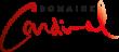 antropoti-concierge-croatia-partners-Domaine-cardinal-logo