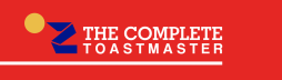 antropoti-concierge-croatia-partners-THE-Complete-Toastmaster-logo