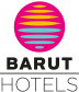 antropoti-concierge-croatia-partners-baruthotels-logo-black