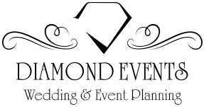 antropoti-concierge-croatia-partners-diamond-events-logo-events