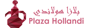 antropoti-concierge-croatia-partners-plaza-hollandi-logo