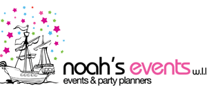 antropoti_concierge_croatia-partners_noahs_events_bahrain_logo