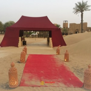 dubai_weddings_antropoti_wedding_concierge_destination_weddings_uae_2