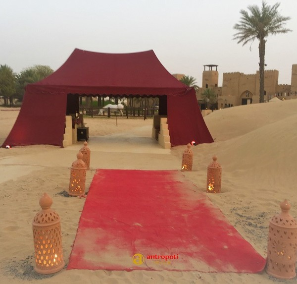 dubai_weddings_antropoti_wedding_concierge_destination_weddings_uae_2