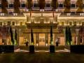 antropoti-wedding-planner-concierge-hotel-porto-montenegro-exterior