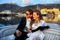 porto-montenegro-weddings-luxury-weddings-antropoti-wedding-planner-concierge (1)