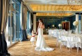 porto-montenegro-weddings-luxury-weddings-antropoti-wedding-planner-concierge (3)