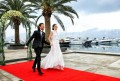 weddings_in_porto_montenegro_wedding_concierge_luxury_weddings_antropoti