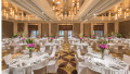 regent-beijing-gallery-grand_ball_room_weddings_in_china_destination_weddings