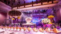 regent-beijing-gallery-lobby-Wedding_Ballroom_destination_weddings_weddings_in_china