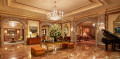 regent-hotel-berlin-destination-weddings-weddings-in-germany-2
