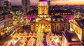 regent-hotel-berlin-destination-weddings-weddings-in-germany-3