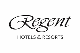 regent_hotels_and_resorts_antropoti_concierge_service