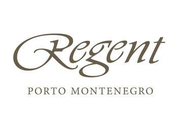 regent_porto_montenegro_antropoti_concierge_logo