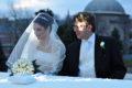 weddings_in_turkey_destination_weddings_wedding_planner_wedding_concierge (1)