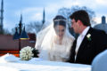 weddings_in_turkey_destination_weddings_wedding_planner_wedding_concierge (2)