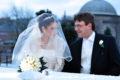 weddings_in_turkey_destination_weddings_wedding_planner_wedding_concierge (3)