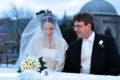 weddings_in_turkey_destination_weddings_wedding_planner_wedding_concierge (4)