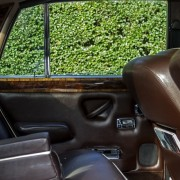 Antropoti-lux-limo service-rolls royce-690
