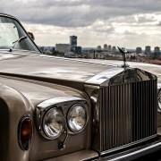 Antropoti-lux-limo service-rolls royce1-690