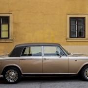 Antropoti-lux-limo service-rolls royce3-690