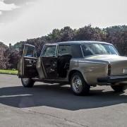 Antropoti-lux-limo service-rolls royce5-690