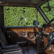 Antropoti-lux-limo service-rolls royce8-690