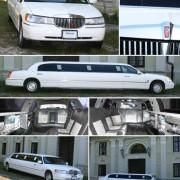 antropoti-lux-limuzine-lincoln