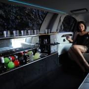 antropoti-vip-club-concierge-srvice-limousine-service-weddings-in-croatia1024x681
