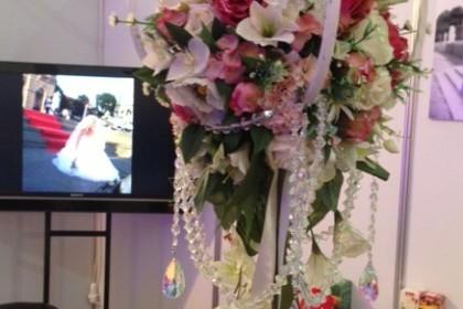 Sajam vjenčanja Varaždin 2013