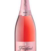 antropoti-vina-wine-sampanjac-champagne-FREIXENET-CORDON-ROSADO-GRAN-SELECCION-SECO 0,75