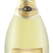 antropoti-vina-wine-sampanjac-champagne-freixenet-gran-carta-nevada-seco-0,75