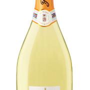 antropoti_vina_wine_mia-sparkling-moscato_mia-moscato_dulce_freixenet_pjenusac 0,75