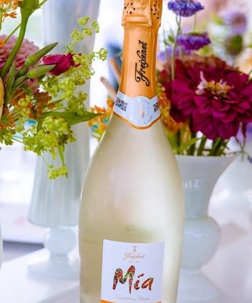 antropoti_vina_wine_mia-sparkling-moscato_mia-moscato_freixenet_pjenusac 0,75_3