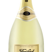 antropoti_vina_wine_sparkling-freixenet_pjenusaccarta_nevada_brut