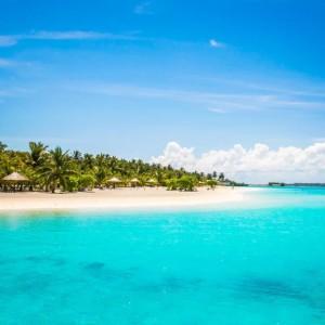 Paradise_Island_Resort_and_Spa_Maldives_weddings_destination_wedings_Wedding_planner_in_the_Maldives_antropoti (101)