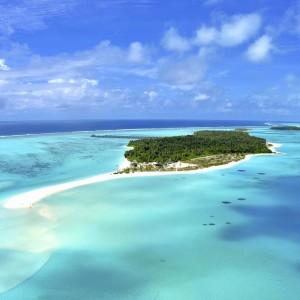 Sun_Island_Resort_and_spa_Maldives_weddings_destination_wedings_Wedding_planner_in_the_Maldives_antropoti (32)